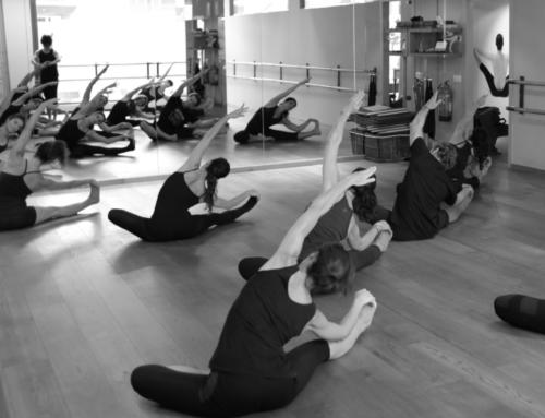 Gimnasia postural: salud y calidad de vida
