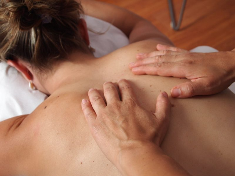 Fisioterapia Castelldefels
