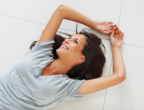 Gimnasia postural, ¿tendencia o un beneficio?