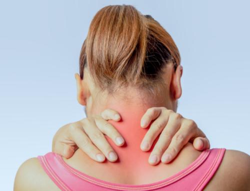 Gimnasia postural para Dolores de cervicales y de espalda